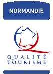 Le Bowling de Vire est labellisé Qualité Tourisme