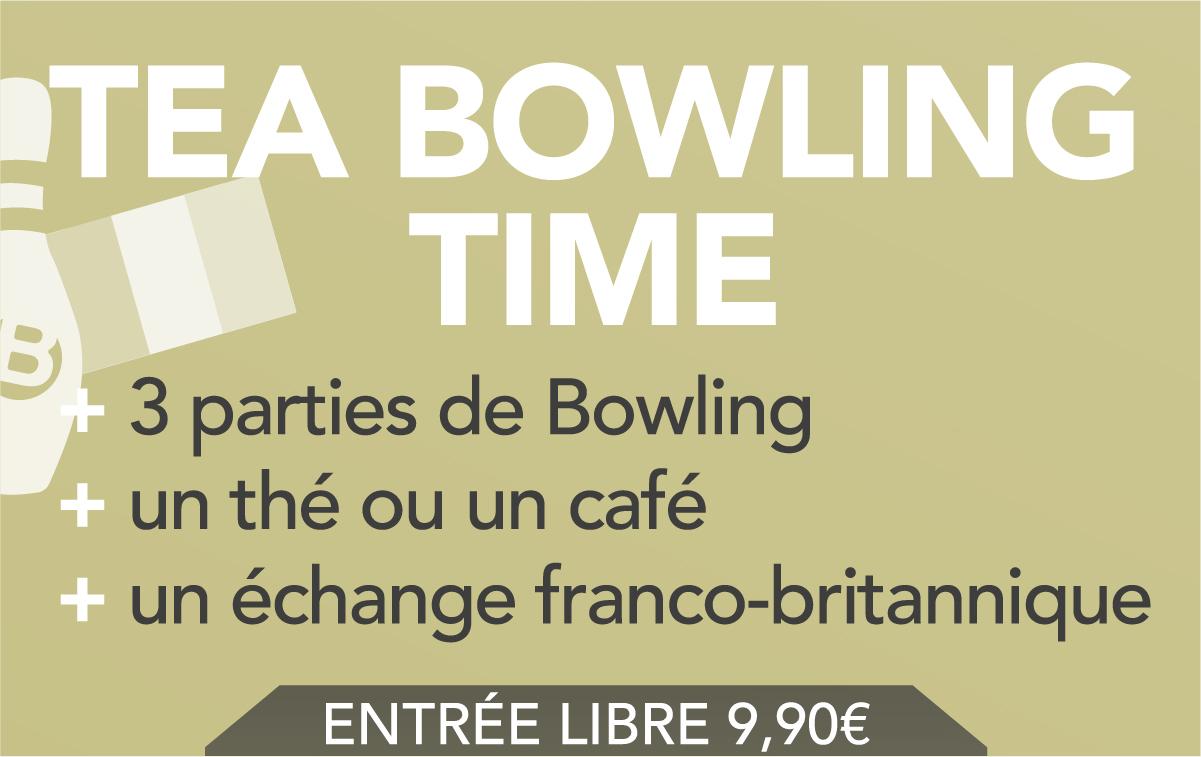La Table Restaurant Vire