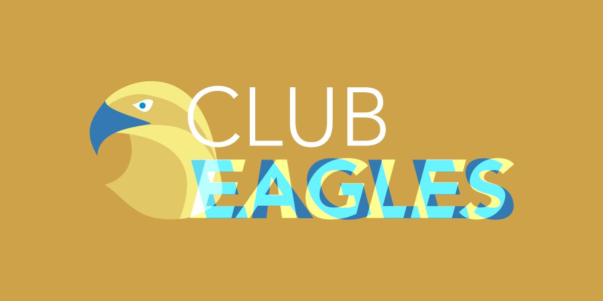 Le Club des Eagles du Bowling à Vire, les pros du bowling