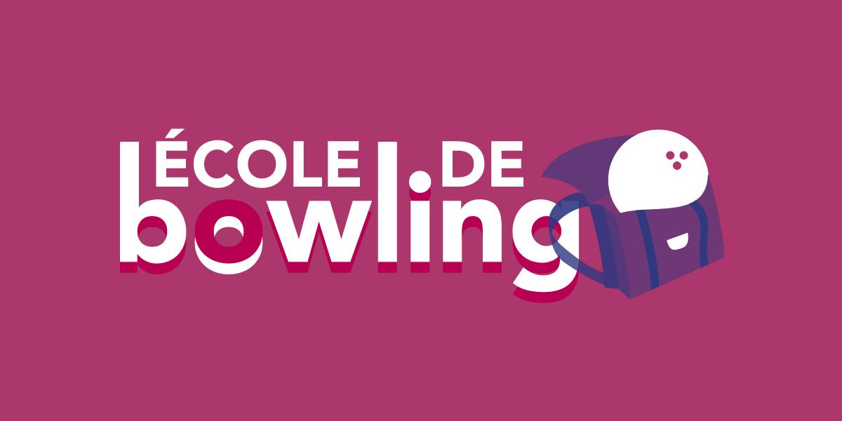 Ecole de bowling de Vire pour apprendre un sport et un loisir par tous les temps