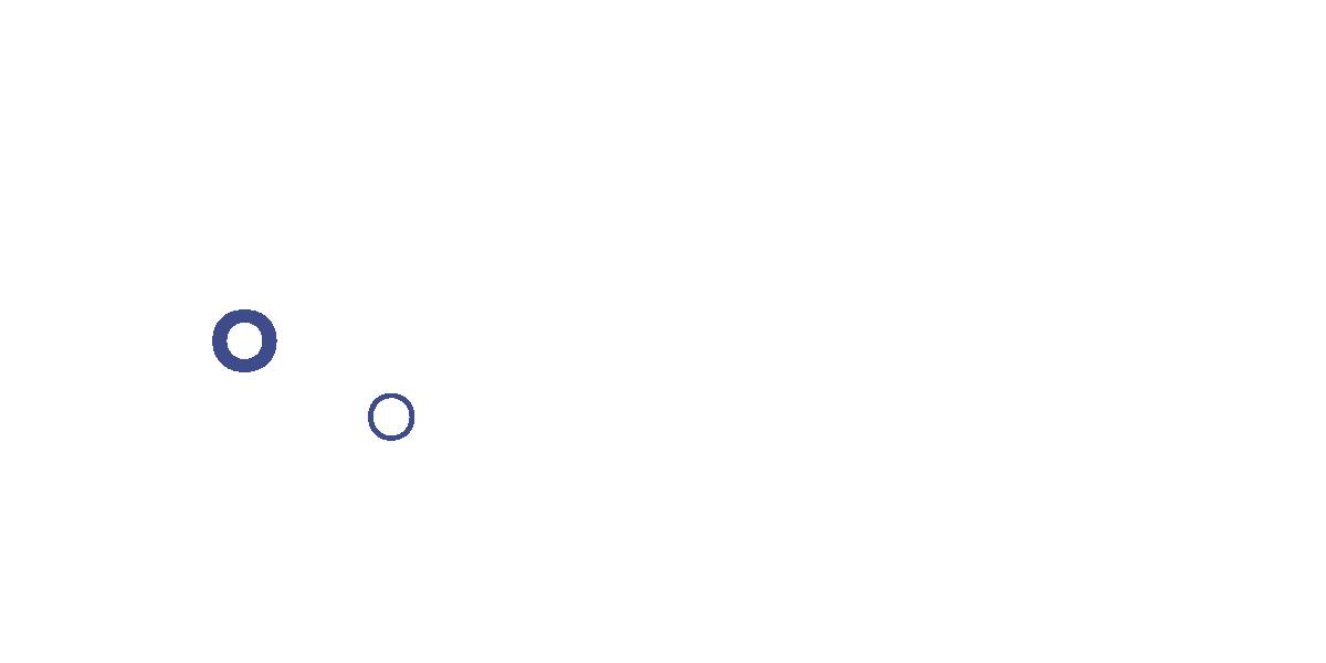 Les formules du Bowling de Vire
