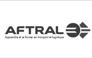 AFTRA Vire apprendre et se former en transport et logistique