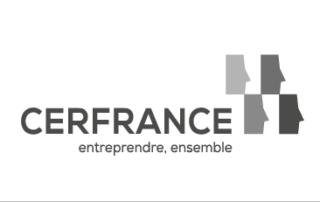 CERFRANCE comptable et conseiller d'entreprise à Vire