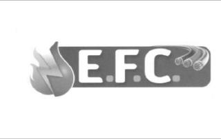 E.F.C électricité froid climatisation à Vire