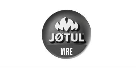 Cheminées FORTIS à VIRE revendeur exclusif JOTUL