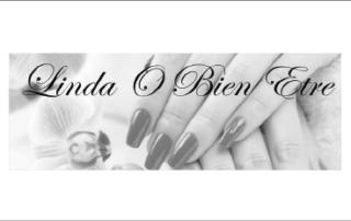Institut Linda O Bien Etre à Vire