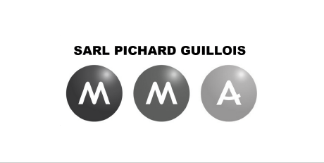 Agence MMA Vire Notre-Dame SARL PICHARD GUILLOIS