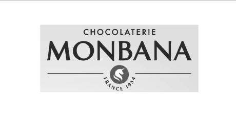 CHOCOLATERIE MONBANA à VIRE