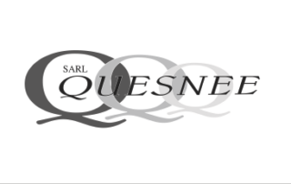 SARL QUESNEE EXPERT EN SOLUTIONS DE PROTECTIONS ET DE SYSTÈMES D'AUTOMATISMES